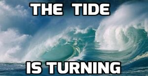 Turning-of-the-Tide-David-Icke-Conspiracy-Truth-documentary-on-plain-DVD-R
