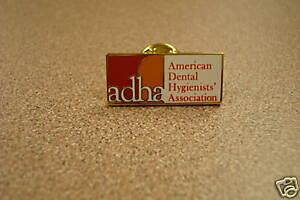 New-ADHA-lapel-pin-1-034