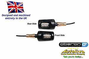Oberon-Performance-Bar-End-LED-indicators-winkers-1-034-22mm-ID-IND-0022-BLACK