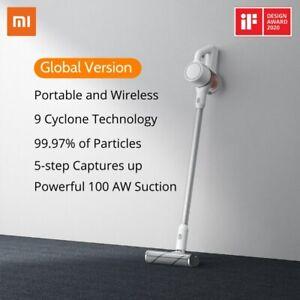 Xiaomi-Mi-100-AW-Wireless-Handheld-Cordless-Vacuum-Cleaner-Nettoyage-500ml-350W