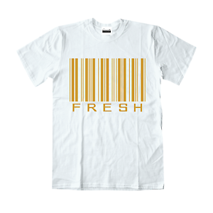 1e49395d2b1 Fresh T-Shirt To Match Retro Jordan 11 Low Closing Ceremony 6 ...