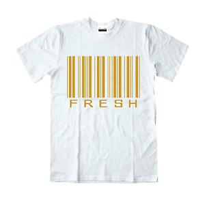 3ea6b1583fc5d7 Fresh T-Shirt To Match Retro Jordan 11 Low Closing Ceremony 6 ...