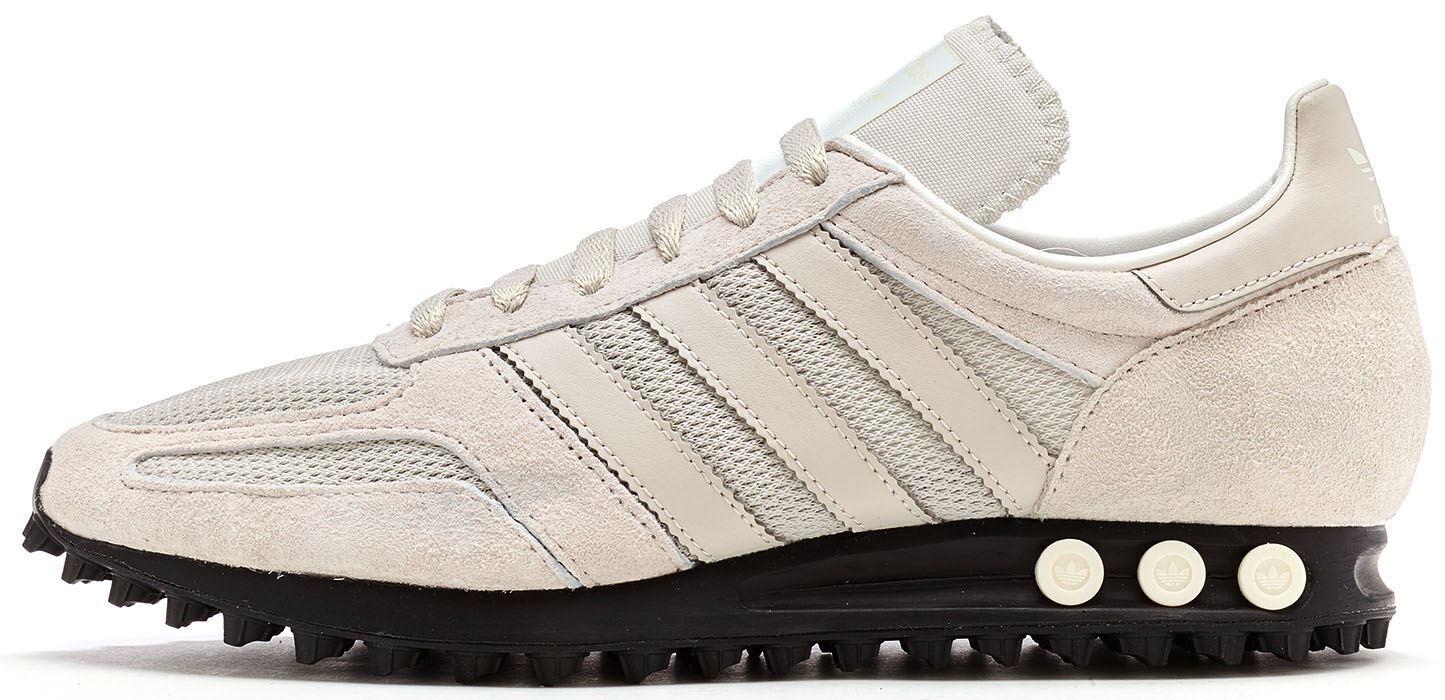 Adidas Original Los Angeles OG Sportschuhe weiß bb1202