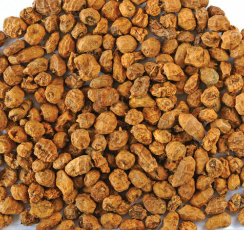 10 Lbs. Natural Chufa SeedTiger Nuts