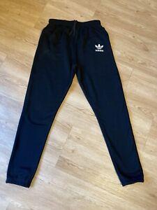 Bas de Jogging Adidas Taille L Neuf Pantalon de Jogging Survêtement Adidas