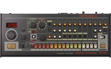 Roland Tr-08 Rhythm Composer Recreation of Tr-808 Drum Machine