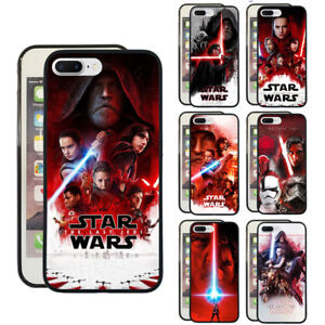 iphone 8 case for men star wars