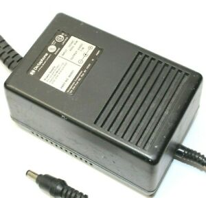 Dictaphone-960001-Transcriber-Power-Supply-Adapter-23VDC-1-1A-for-1730-2730-3730