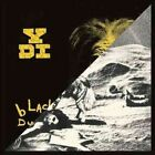 YDI a Place in The Sun Black Dust LP Vinyl (us) 33rpm