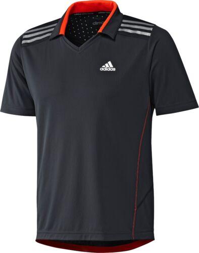 Adidas climachill grigio