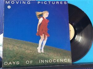 Moving-Pictures-Days-of-Innocence-1981-EMI-Records