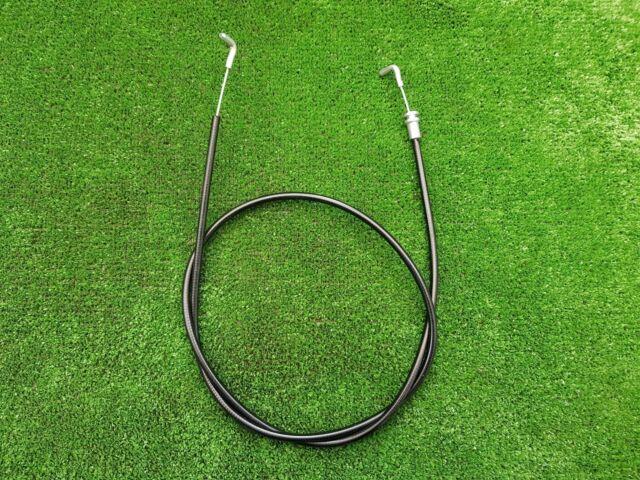 Hayter Genuine 410036 Cable Engine Brake A//D