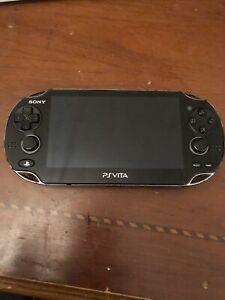 PlayStation PS Vita PCH-1004