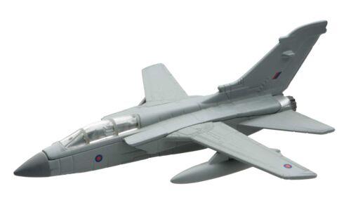 Tornado GR4 Diecast Model Aeroplane Corgi Aviation Showcase CS90624