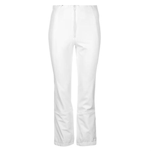 Pantaloni J112 Ginger sci Ref da Nevica da taglia donna 12 m rpSwrqnHx