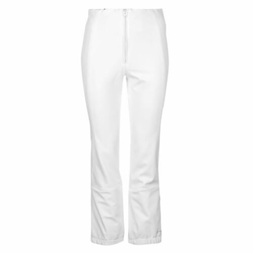 Pantaloni taglia Ginger 12 Ref donna da J112 da sci Nevica m qtxtnrY
