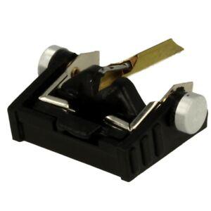 Vn-45-E-aiguille-pour-shure-v-15-IV-reproduction-stylus-diamant-elliptique