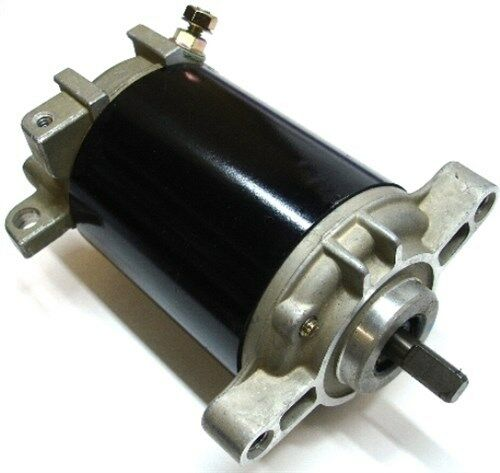 New Starter for 1995-2000 Evinrude 90//100//115HP