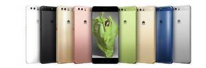 Huawei-P10-Lite-P10-P10-Plus-4G-LTE-Unlocked-All-Size-amp-Colors-Best-Deal