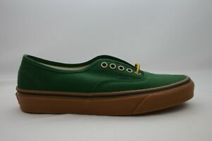 Vans-Authentic-Gumsole-Eden-Boot-Lace-Men-039-s-Size-7-5-11-New-in-Box-VN0A38EMUKE