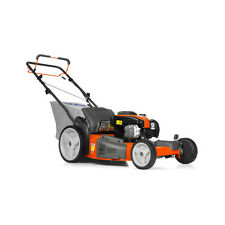 "Husqvarna HU550FH 22"" Gas 3-in-1 Self-Propelled Lawn Mower 961430096 New"