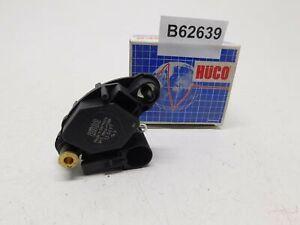 Regulator Voltage Alternator Regulator For Alfa Romeo 146 Audi 80