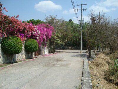 Venta Últimos 2 Terrenos de 702 M2, en Campo Joyas del Agua, Lomas de Jiutepec, Jiutepec, Morelos