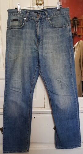 Jeans Calvin 30w Klein 30l X zq7PHqw