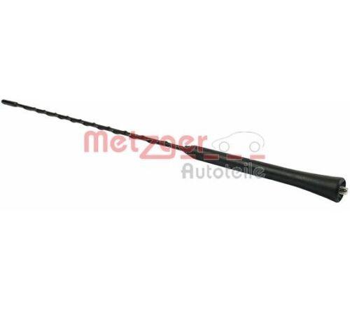 Macellaio Antenna Per BMW 1er z3 3er Cabriolet z3 COUPE z3 ROADSTER MINI MINI