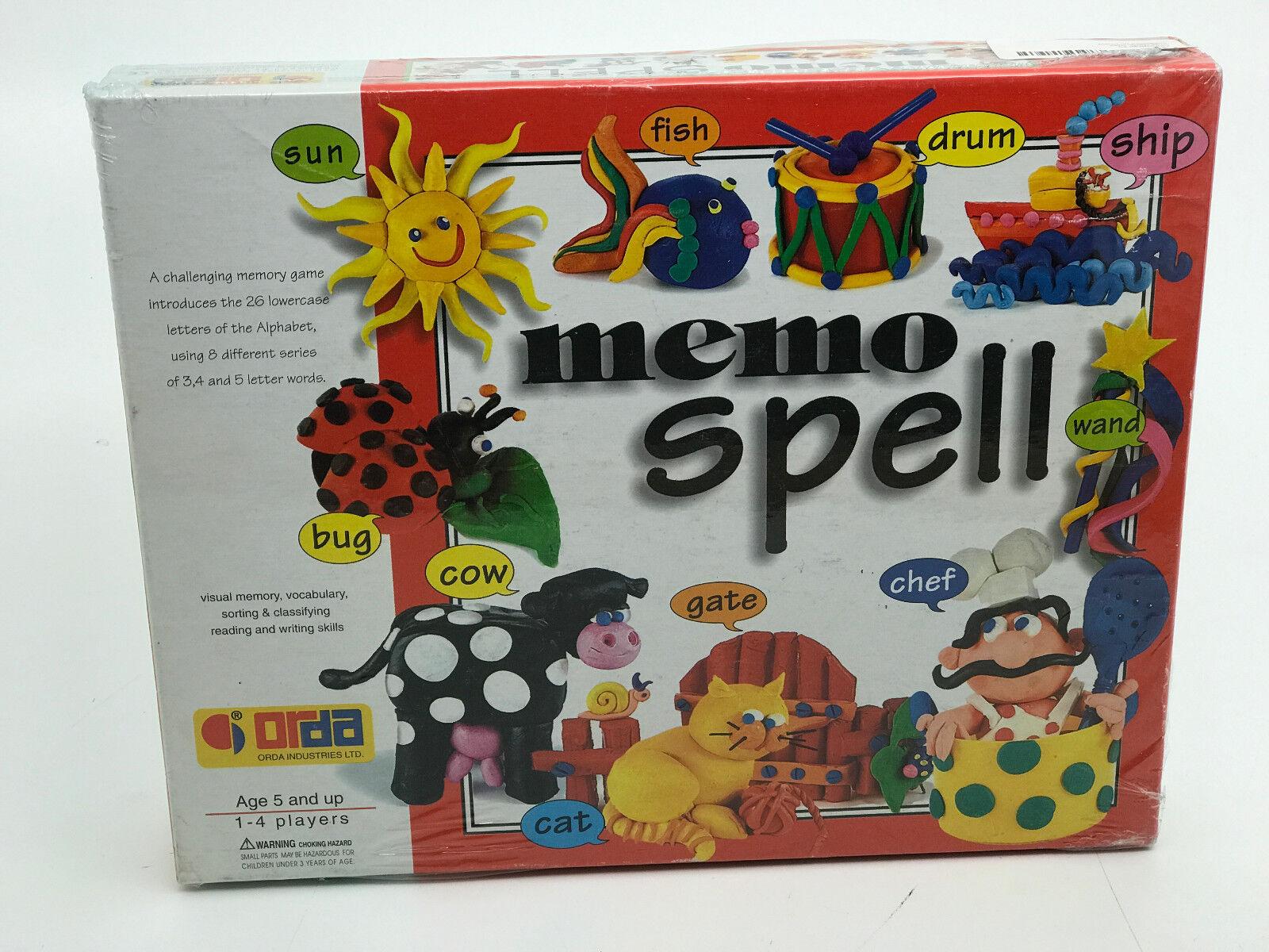 36 kinder 5510001 memo zauber spiel denken