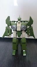 Legioss AFC-01I Robot Robotech Macross - Gakken - Lansay - Vintage - Loose