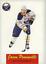 2012-13-O-Pee-Chee-Retro-Hockey-s-301-600-You-Pick-Buy-10-cards-FREE-SHIP thumbnail 171