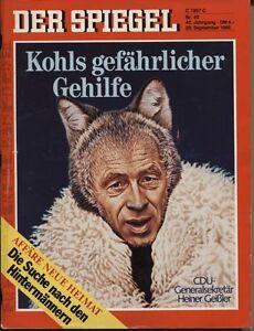 Der-Spiegel-Nr-40-1986