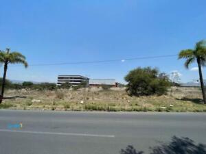 Terreno en Venta en Ciudad Maderas