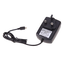 Replacement Power Supply for Ktec Model KSAD0500200W1UK 5.0V 2.0A