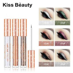 6-Colors-Liquid-Glitter-Shimmer-Eyeliner-Shiny-Waterproof-Long-lasting-Makeup
