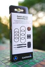 Garmin Forerunner 920xt Quick Release Kit 2