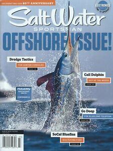 Salt-Water-Sportsman-Magazine-July-2019