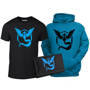 Kids-Team-Mystic-Triple-Pack-gamer-go-anime-t-shirt-hoodie-wallet-cool-gaming