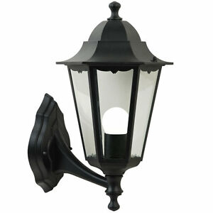 Details About Nordlux Cardiff Garden Wall Light 240v Modern Outdoor Lighting 2 Styles