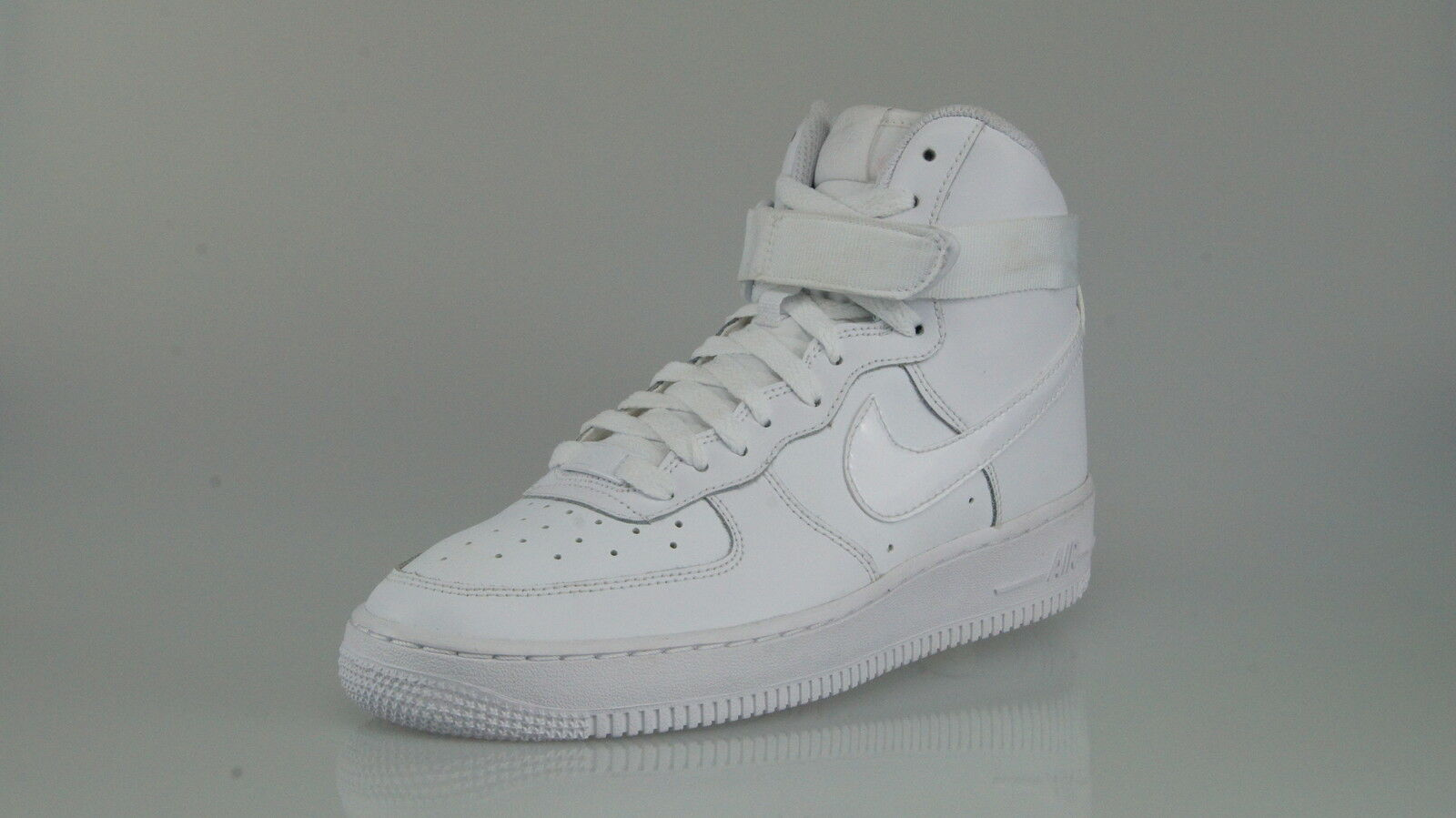 NIKE AIR FORCE 1 HIGH Size 38,5 38,5 38,5 (6Y) ab9bdb
