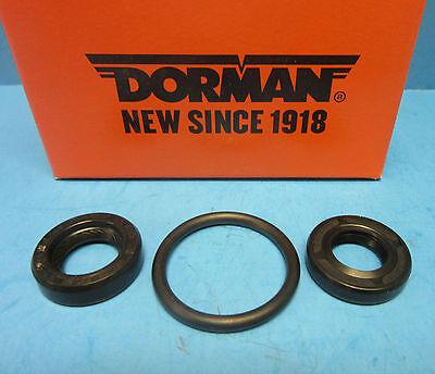 Dorman 917136 Distributor Seal