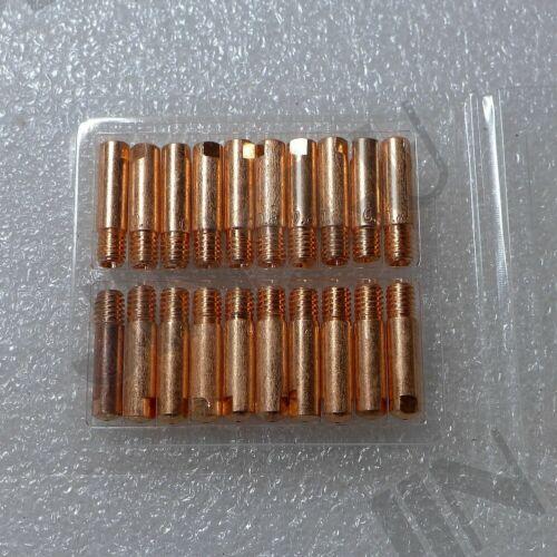 Mig Gun Parts Fit VULCAN aluminum VA-SPLG 63793 160A MIG WELDER Spool Gun
