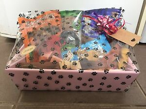 HAND-MADE-Large-Birthday-XMas-Get-WeLl-Thank-You-DOG-HAMPER-GIFT-PACK