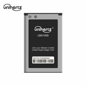 Unihertz-Batterie-950mAh-fuer-Jelly-Pro-Mini-4G-Smartphone