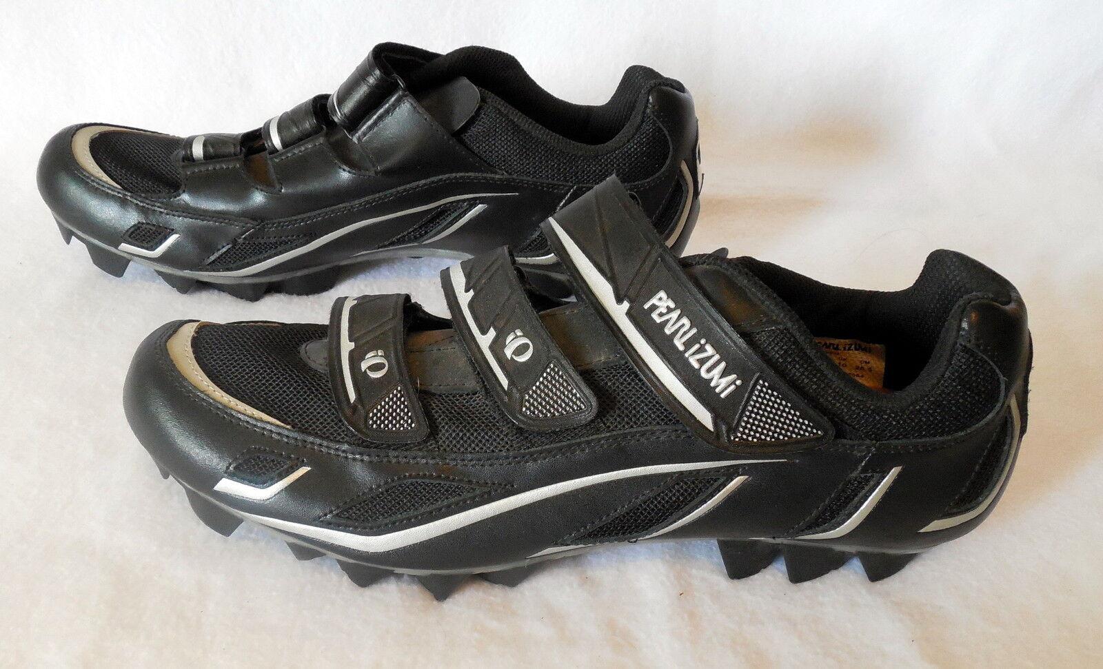 Zapatos Atléticos PEARLIZUMI para hombre I-BEAM  M69