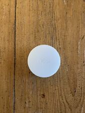 Nest Sensor Thermostat T5000SF - White