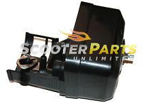 Mini Bike Engine Motor Predator 212 Titan Tx200 6.5HP Air Filter Cleaner Kit