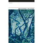 Missel-Child by Helen Tookey (Paperback, 2014)