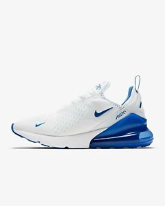 Men's New  Nike Air Max 270 Shoes Sizes 8.5-13